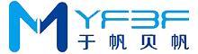 China NINGBO BEIFAN AUTOMATIC DOOR FACTORY logo