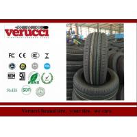 Buy cheap Commercial Passenger Car Tires 195/65R15 Ex Proof 100000kms Warranty product