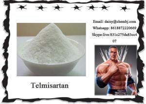 Buy cheap White Powder Steroid 11-Oxo 11-Ketotestosterone Adrenosterone  For Bodybuilding Cas 144701-4 product