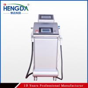 Buy cheap 二重スクリーンEライト改築の美の器械/機械、RF+IPL EGL-Eの熱い販売 product