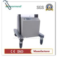 Buy cheap CE approved low noise oil-gree medical equipment medical air compressor BC200 for ventilator use product