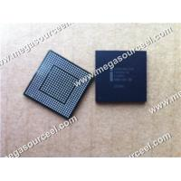 China Computer IC Chips RG88BKGES QC77 SECRET Computer GPU CHIP INTEL on sale