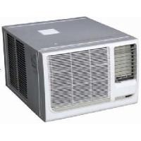 Buy cheap Window Mounted Air Conditioner product