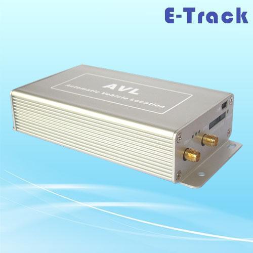 GPS Tracker (ET-AVL05)