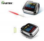 Buy cheap Dr. cardiovascular Laser Terapêutico Observação, pressão sanguínea Smartwatch para homens product