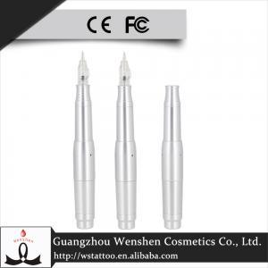 Buy cheap Price-off LED screen eyebrow digital eyebrow permanent makeup tattoo pen product
