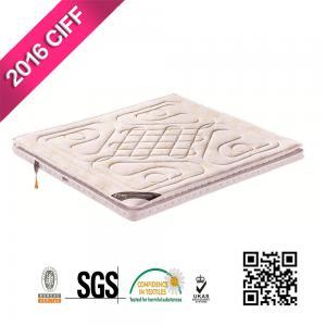 Buy cheap Bed Sheets Coir Mattress product