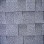 Buy cheap double-deckstandard asphalt shingle product