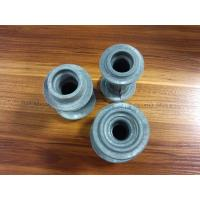 Buy cheap Custom Precision Forged Aluminium Alloy Process Mountain Bike Machined Parts product