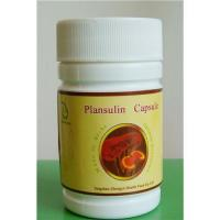 China Effective herbal medicine against diabetes on sale