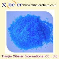 Buy cheap Cupric Sulphate,cooper sulphate,cupric sulfate product
