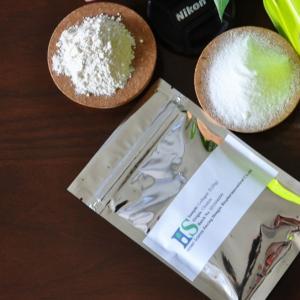 Buy cheap Pharma Grade 90.9% Assay Chondroitin Sulfate Calcium product