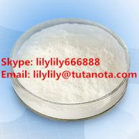 China Steroid Raw Powder Flibanserin / Hsdd 167933-07-5 to Enhance Female Sexual Desire wholesale