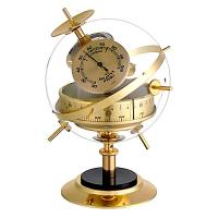 Buy cheap WIRELESS WEATHER STATION WITH BAROMETER AND BACKLIGH ET847D product