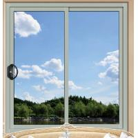 Buy cheap aluminum double glazed Aluminum Awning Window comply with Australian & New Zealand standards product