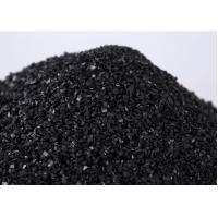 Buy cheap Coal Based Granular Activated Carbon For Water Filter and Industrial Water Treatment product