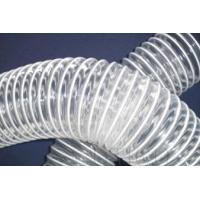 Buy cheap mangueira de ar do pvc product