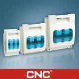 Buy cheap Tipo Interruptor-desenganche (YCHR17) de la barra y del fusible product