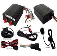 Buy cheap 装置gps車の追跡者を追跡するGPS product