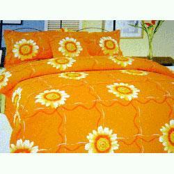 Buy cheap 家の織物 product