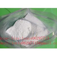 Buy cheap Nandrolone powder, Norandrostenolone, Nandrolone base, Raw Material Powder,CAS from wholesalers