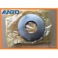 Buy cheap 14G Excavator Hydraulic Pump 8J-9966 Reaction Plate 3G-2859 Valve Plate 8J-0488 from wholesalers
