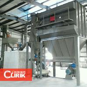 Buy cheap 2017 hauts moulins de meulage de poudre extrafine durable et fiable product