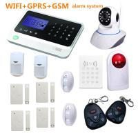 Wireless CCTV cameras | Security IP Camera for sale | Best ...