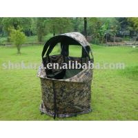 Buy cheap Hunting Chair Tent product