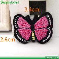 Buy cheap Wholesale custom embroidery patch, iron on emboridery badage, embroidery patch for garment product
