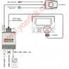 Buy cheap USB Car Radio Adapter-Yatour from wholesalers