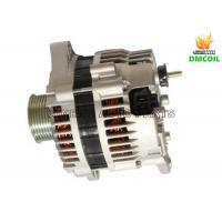 China Durable Auto Parts Alternator High Temperature Endurance For Various Type Cars wholesale