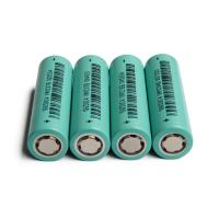 Buy cheap 3.7v 2200mah  rechargeable lithium 18650 battery for Bak 2200mah  for free shipping product