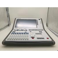 Buy cheap DMX512 Professional Tiger Touch DMX Controller dj Light Controller with Flight from wholesalers
