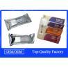 Buy cheap Nose Soft Tissue Best Wrinkle Filler Dermal Filler Treatment No Skin Test Needed from wholesalers