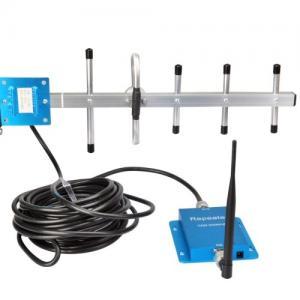 repetidor de la señal del aumentador de presión/G/M de la señal 900MHz