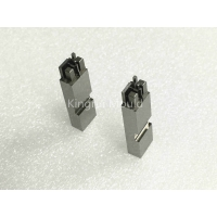 Buy cheap 0.003mm Accuracy YXR-4 Sodick EDM Spare Parts For Automotive Industry product