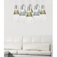 Buy cheap stone finishedl chandelier 3011 product