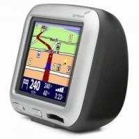 China (Paypal Payment )TomTom GO 300 GPS Navigation System wholesale