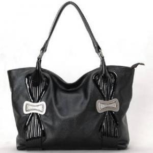 Buy cheap fashion lady handbag,bag,fashion handbag,designer handbag,hand bags,evening hadnbags product