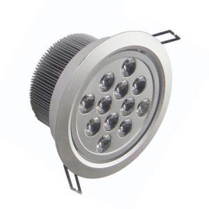 led kitchen ceiling spotlights popular led kitchen ceiling spotlights. Black Bedroom Furniture Sets. Home Design Ideas
