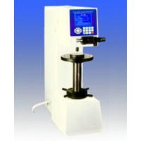 Buy cheap Bench Digital Brinell Hardness Testing For Ferrous And Non-Ferrous Metal 8 HBW - 650 HBW product
