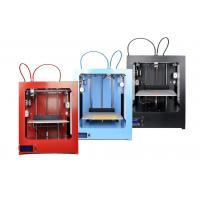 3d pla quality 3d pla for sale 100 parking garage design standards parking division