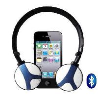 Buy cheap Bluetooth Headset (JT-320BT) product