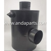 Buy cheap Good Quality CAMC Air Filter Assembly 1109A5DQ-010 product