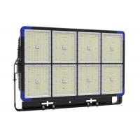 Buy cheap Exterior Led Stadium Lighting , Led Football Floodlights 238 Pcs X 8 Module Philips3030 product