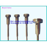 Buy cheap F00RJ00375 bosch valve for bosch injector 0445120006 Spare Part F00R J00 375 product