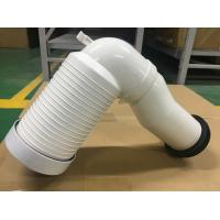 Buy cheap Wall Row Toilet Drainage Pipe Unique Structure For Transfer The Switch product
