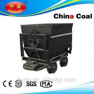 China Мануфакторы высококачественное МГК исправил автомобиль шахты угля шахты wholesale