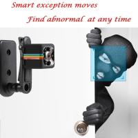 Buy cheap 2018 New Gifts Promotion Mini DV Plug into Computer Directly Support live stream PC Cam TV Out Mini Spy Camera Hidden product